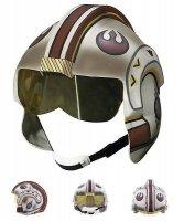 Hełm - Star Wars X-Wing Pilot