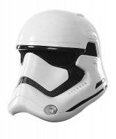 Hełm - Star Wars 7 Stormtrooper Deluxe