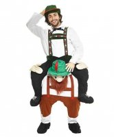Kostium Carry Me - Oktoberfest
