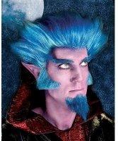 Peruka - Elf Księżycowy