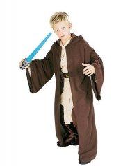 Kostium dla dziecka - Peleryna Star Wars Jedi