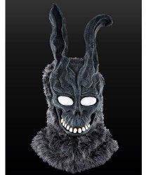 Maska lateksowa - Donnie Darko Deluxe