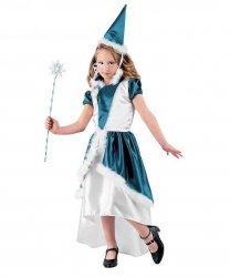 Kostium dla dziecka - Wróżka