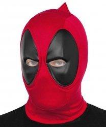 Maska - Deadpool