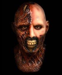 Maska lateksowa - Darkman