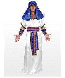 Kostium - Egipski Faraon