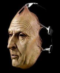 Maska lateksowa - Orginal Dead Jigsaw Tobin Bell