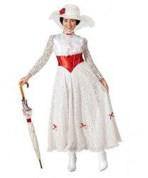 Kostium teatralny - Mary Poppins