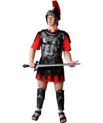 Kostium - Rzymski Centurion
