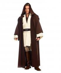 Kostium z filmu - Star Wars Obi-Wan Kenobi Premium