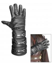 Rękawica - Star Wars Anakin Skywalker