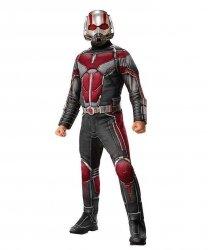 Kostium z filmu Ant-Man - Ant-Man 2018