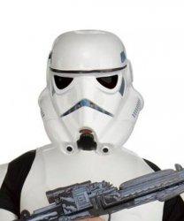 Hełm - Star Wars Stormtrooper Classic