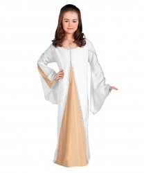 Kostium dla dziecka - Władca Pierścieni Anwen