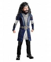 Kostium dla dziecka - Hobbit Thorin