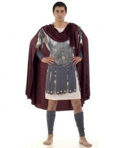 Kostium antyczny - Gladiator