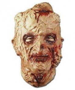 Maska lateksowa - Freddy Kruger II