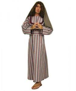 Kostium świąteczny - Józef