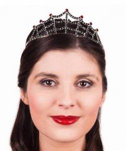 Diadem - Queen III