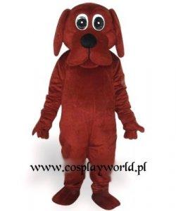 Strój reklamowy - Pies Rooney