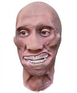Maska lateksowa - Ghoul