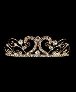 Diadem - Queen VI