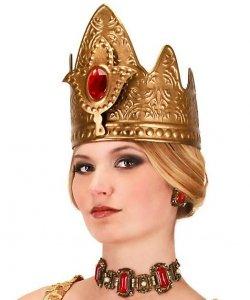 Korona - King III