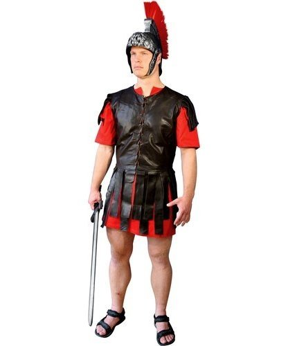 Kostium antyczny - Rzymski legionista