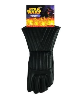 Rękawice - Darth Vader