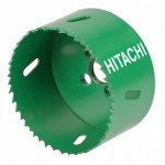 Hitachi/Hikoki OTWORNICA HSS BI-METAL 102mm