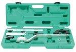 Jonnesway Zestaw blokad rozrządu BMW OPEL 2,5 TD/TDS AI010109