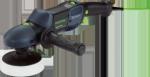 Festool polerka rotacyjna SHINEX RAP 150 FE