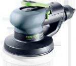 Festool pneumatyczna szlifierka mimośrodowa LEX 3 125/3