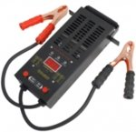 Tester akumulatorów cyfrowy QS32134