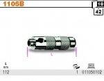 Beta 1105B Rękojeść do wycinaków 1105 2-50mm