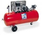 FIAC Kompresor Olejowy o napędzie pasowym AB 200-510 T