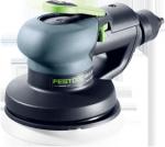 Festool pneumatyczna szlifierka mimośrodowa LEX 3 125/5