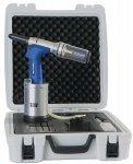 ADLER Nitownica pneumatyczna 6,4mm 1600kG AD-6020