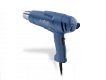 STEINEL Opalarka HL1620 S 1600W ST351106