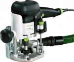 Festool frezarka do usuwania kitu KF 5 EBQ-Plus