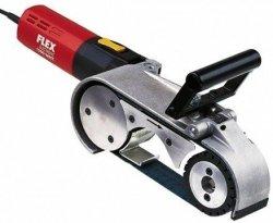 Szlifierka taśmowa do spawów i rur FLEX LBR 1506 VRA (282.499)