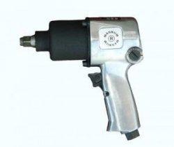 Klucz udarowy AT-238