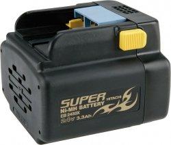 EB2433X Akumulator bateria 24V 3.3Ah SUPER Ni-MH