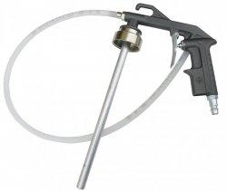 ADLER Pistolet antykorozyjny do wkładów z końcówką do profili zamkniętych