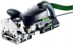 Festool frezarka do połączeń DOMINO XL DF 700 EQ-Plus