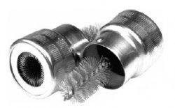 Przyrząd do czyszczenia klem i zacisków QS14735