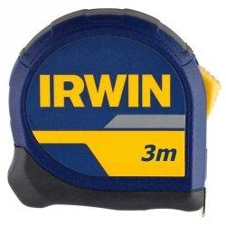 IRWIN Miara standardowa 5 m - 12szt. Metryczna