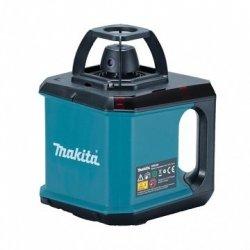 Makita  SKR200Z laser rotacyjny