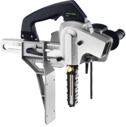 Festool dłutownica łańcuchowa CM 150/28x35x100 A