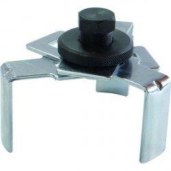 Condor Klucz nastawny 75-160mm do filtrów paliwa